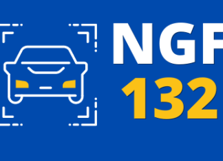 What is ngf132?